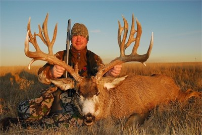 October 25th 2011, ANOTHER KING MULIE